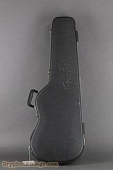 c. 2008 Fender/SKB Case Tele/Strat