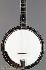 1927 Gibson Banjo TB-3 conversion (solid archtop) Image 10