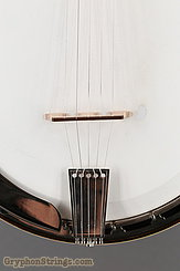 1927 Gibson Banjo TB-3 conversion (solid archtop) Image 11