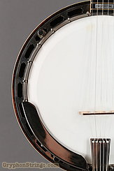 1927 Gibson Banjo TB-3 conversion (solid archtop) Image 12