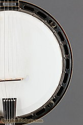 1927 Gibson Banjo TB-3 conversion (solid archtop) Image 13