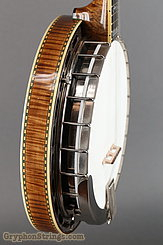 1927 Gibson Banjo TB-3 conversion (solid archtop) Image 14
