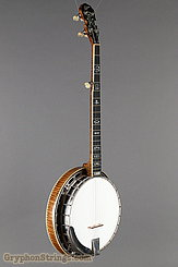 1927 Gibson Banjo TB-3 conversion (solid archtop) Image 2
