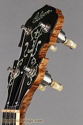 1927 Gibson Banjo TB-3 conversion (solid archtop) Image 22