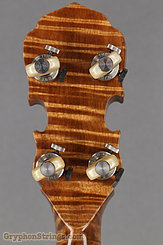 1927 Gibson Banjo TB-3 conversion (solid archtop) Image 23