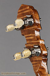 1927 Gibson Banjo TB-3 conversion (solid archtop) Image 24