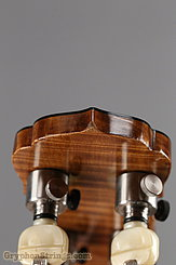 1927 Gibson Banjo TB-3 conversion (solid archtop) Image 25