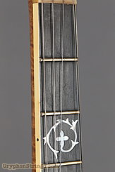1927 Gibson Banjo TB-3 conversion (solid archtop) Image 27
