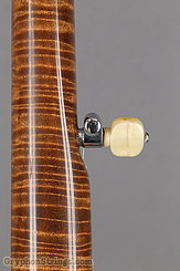 1927 Gibson Banjo TB-3 conversion (solid archtop) Image 29