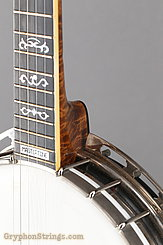 1927 Gibson Banjo TB-3 conversion (solid archtop) Image 31