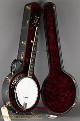 1927 Gibson Banjo TB-3 conversion (solid archtop) Image 38