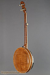 1927 Gibson Banjo TB-3 conversion (solid archtop) Image 4