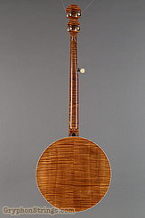 1927 Gibson Banjo TB-3 conversion (solid archtop) Image 5