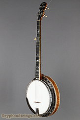 1927 Gibson Banjo TB-3 conversion (solid archtop) Image 8