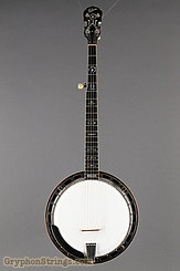 1927 Gibson Banjo TB-3 conversion (solid archtop) Image 9