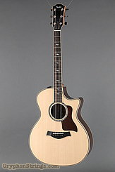 Taylor Guitar 814ce NEW