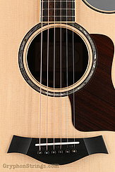 Taylor Guitar 814ce NEW Image 11