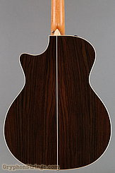Taylor Guitar 814ce NEW Image 12
