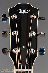 Taylor Guitar 814ce NEW Image 13