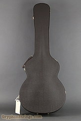 Taylor Guitar 814ce NEW Image 16