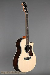 Taylor Guitar 814ce NEW Image 2