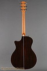 Taylor Guitar 814ce NEW Image 5