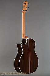 Taylor Guitar 814ce NEW Image 6