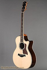 Taylor Guitar 814ce NEW Image 8