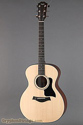 Taylor Guitar 314 NEW
