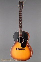 2016 Martin Guitar 00L-17 Whiskey Sunset