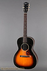1935 Gibson Guitar L-00 Image 1