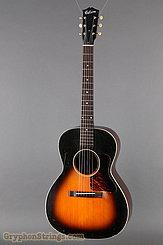 1935 Gibson Guitar L-00