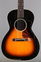 1935 Gibson Guitar L-00 Image 10