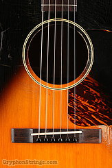 1935 Gibson Guitar L-00 Image 11