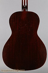 1935 Gibson Guitar L-00 Image 12
