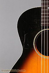 1935 Gibson Guitar L-00 Image 13
