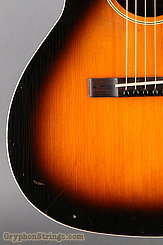 1935 Gibson Guitar L-00 Image 15
