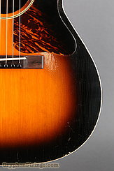 1935 Gibson Guitar L-00 Image 16