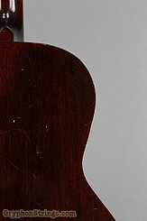 1935 Gibson Guitar L-00 Image 18