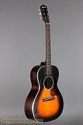 1935 Gibson Guitar L-00 Image 2