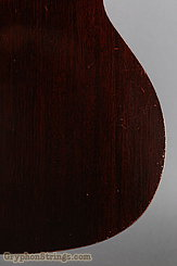 1935 Gibson Guitar L-00 Image 20