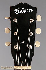 1935 Gibson Guitar L-00 Image 21