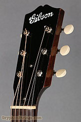 1935 Gibson Guitar L-00 Image 22
