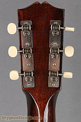 1935 Gibson Guitar L-00 Image 23