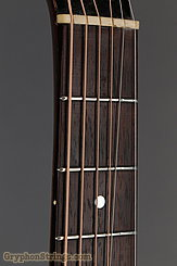 1935 Gibson Guitar L-00 Image 24