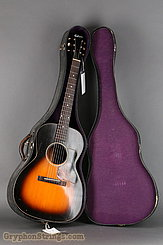 1935 Gibson Guitar L-00 Image 26