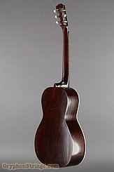 1935 Gibson Guitar L-00 Image 4