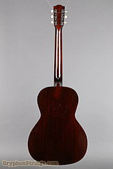 1935 Gibson Guitar L-00 Image 5