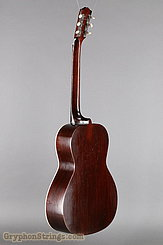 1935 Gibson Guitar L-00 Image 6