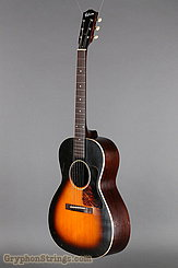 1935 Gibson Guitar L-00 Image 8